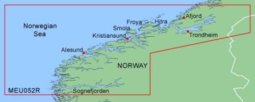 kart oslo strømstad Digitale sjøkart til Garmin GPS   Naturogfritid.no kart oslo strømstad