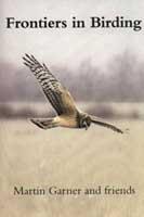 Frontiers in Birding