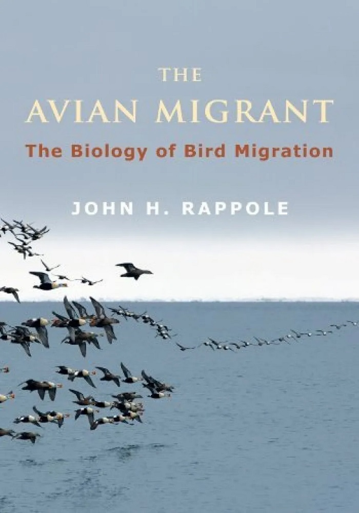 The Avian Migrant