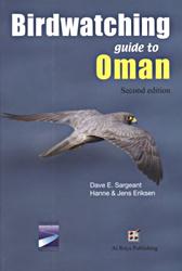 Birdwatching Guide to Oman 2.utg