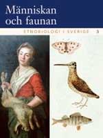 Människan och Faunaen