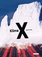 Klima-X