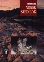 Norsk Steinbok