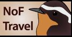 Nof Travel