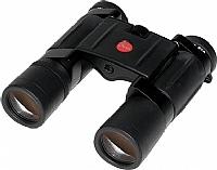 Leica Trinovid 10x25 BC