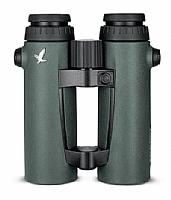 Swarovski EL Range 10x42