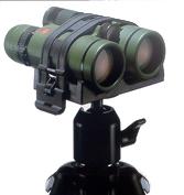 Leica - Stativovergang for kikkert