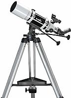Sky-Watcher Startravel 102 AZ3