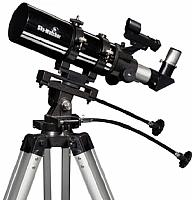 Sky-Watcher Startravel 80 AZ