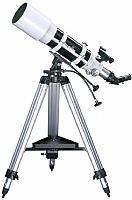 Sky-Watcher Startravel 120 AZ3