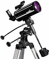 Sky-Watcher Skymax 102 EQ2