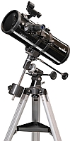 Sky-Watcher Skyhawk 114 EQ