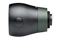 Swarovski TLS APO Apochromat telefoto linse system til ATX/STX og systemkamera Micro four thirds