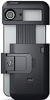 Swarovski VPA universaladapter for smarttelefon