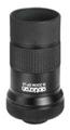 Opticron okular 15-45x W(50) / 18-54x W(60) / 20-60x W(70)