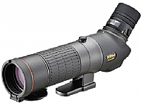 Nikon EDG Fieldscope 65-A