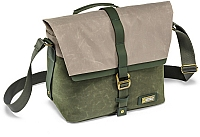 National Geographic Rainforest fotoskulderbag