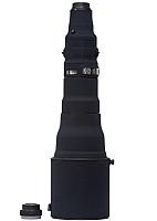 Lenscoat Nikon 800 f5/6 VR