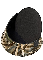Lenscoat frontbeskyttelse 4XL