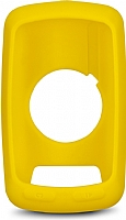 Garmin Silikonetui (gult) for Edge 800/810