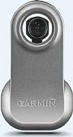 Garmin Vector®-pedalsensor