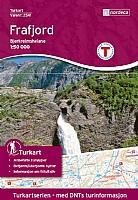 Frafjord- og Bjerkreimsheiane