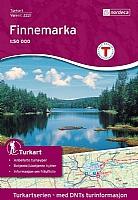 Finnemarka