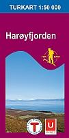 Harøyfjorden