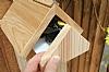 Fuglekasse kamera kit