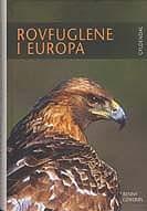 Rovfuglene i Europa - 4.utgave