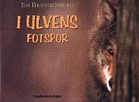 I ulvens fotspor