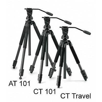 Swarovski stativ CT 101