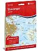 Stavanger 1:50 000