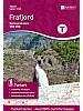 Frafjord-Bjerkreimsheiane
