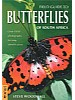 Field Guide to Butterflies of Southern Africa
