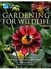 Gardening for Wildlife
