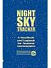 Night Sky Tracker