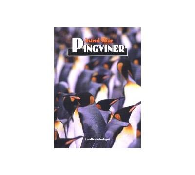Pingviner