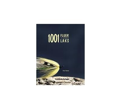 1001 moderne fluer