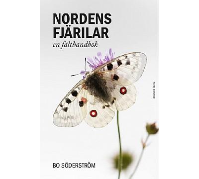 Nordens fjärilar