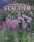 Gyldendals bok om stauder