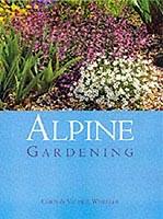 Alpine Gardening