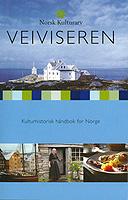 Veiviseren Kulturhistorisk håndbok for Norge