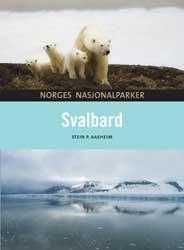 Norges nasjonalparker: Svalbard