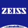 Carl Zeiss Germany