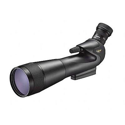 Nikon Prostaff 5 Fieldscope 82mm A m/ 20-60x zoom