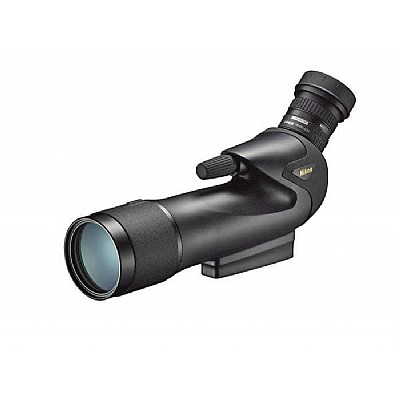 Nikon Prostaff 5 Fieldscope okular 30x/38x