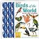 Verdens fugler - Birds of the World