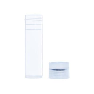 Dramsglass i plast (8 ml)