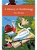 A History of Ornithology